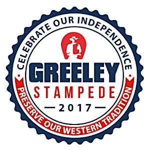 Volunteer and be a key part of the Greeley Stampede celebration
