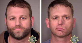 Trial for Cliven and Ammon Bundy, Ryan Payne and others to begin Nov. 7