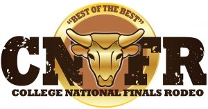 Champion crowned at 71st CNFR in front of capacity crowd